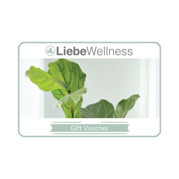 Liebe Wellness
